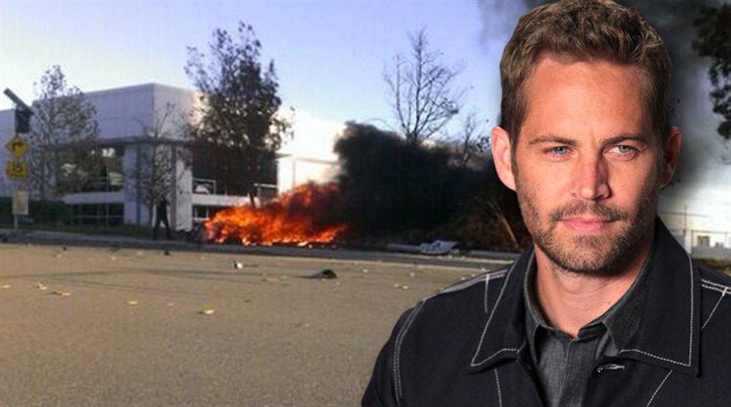 Paul Walker: Ο ιατροδικαστής επιβεβαιώνει ότι κάηκε ζωντανός