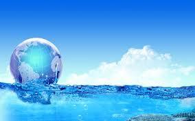 """Ημερίδα """"Υδροτεχνολογίες: Παρελθόν, Παρόν και Μέλλον"""""""