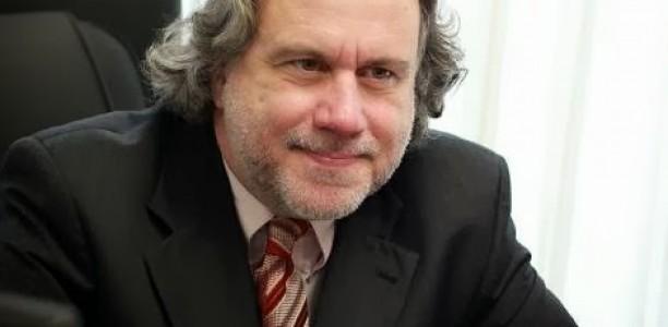 Στη Λάρισα ο συνταγματολόγος Γιώργος Κατρούγκαλος