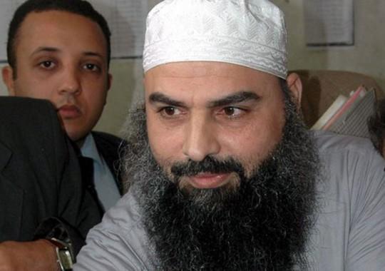 Ιταλία: Φυλάκιση έξι ετών σε ιμάμη για τρομοκρατία