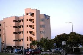 Λάρισα: Νέος εξοπλισμός για το Πανεπιστημιακό Νοσοκομείο