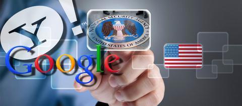 Google και Facebook μεταξύ των κολοσσών που ζητούν αλλαγές στην «παρακολούθηση»
