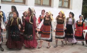 Εορταστικές Εκδηλώσεις στη Σκιάθο