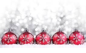 Χριστουγεννιάτικη γιορτή και παζάρι στο Ε.Ε.Ε.Ε.Κ Βόλου