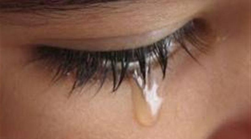 Τραγικό: «Χάρισαν» 7 χρόνια φυλάκισης στον βιαστή 8χρονου αγοριού στο Ηράκλειο