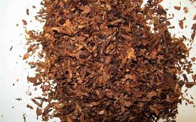 Κατασχέθηκε λαθραίος καπνός στη Λάρισα