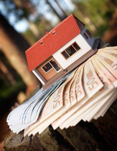 Φόρος ακινήτων: Από 2 έως 13 ευρώ η επιβάρυνση ανά τετραγωνικό για κάθε σπίτι