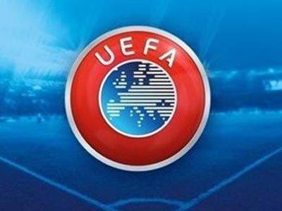 Παρέμεινε στην 12η θέση της UEFA η Ελλάδα