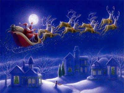 Χριστουγεννιάτικες εκδηλώσεις από το Δήμο Βόλου