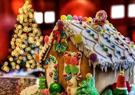 Χριστουγεννιάτικη εκδήλωση της ΟΕΒΕΜ