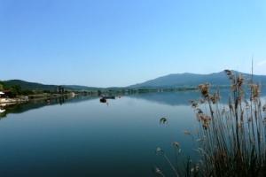 Καστοριά: δύο έργα 8,5 εκατ. Ευρώ για την προστασία των υγροβιότοπων της λίμνης