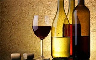 Η μέτρια κατανάλωση αλκοόλ ενισχύει το ανοσοποιητικό