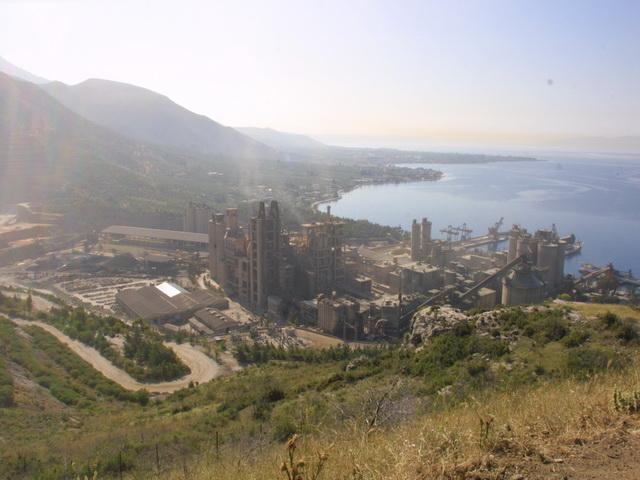 Περιβαλλοντικά βραβεία για τις πρακτικές της ΑΓΕΤ Ηρακλής