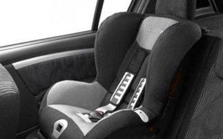 Κρήτη: Κλείδωσε το μωρό της στο αυτοκίνητο και έφυγε