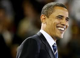«Αλκοολικός και βίαιος» ο πατέρας του Ομπάμα