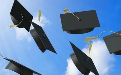 Αυξάνεται η ανεργία των κατόχων μεταπτυχιακού και διδακτορικού