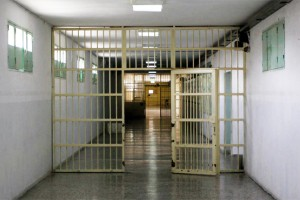 Στη φυλακή πρώην διευθυντής δημοτικής επιχείρησης - Απάτη εκατομμυρίων