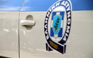 Αναζητείται από την αστυνομία δράστης τροχαίου δυστυχήματος