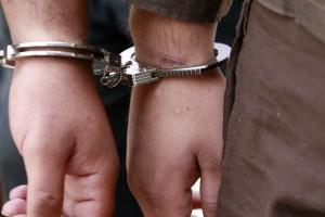 Προθεσμία για να απολογηθεί πήρε ο 20χρονος που φέρεται να βίασε 78χρονη