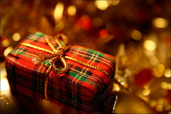 Χριστουγεννιάτικο δώρο από την ΑΓΕΤ