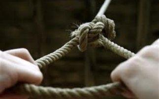 Βρέθηκε απαγχονισμένη 30χρονη στην Πάρο