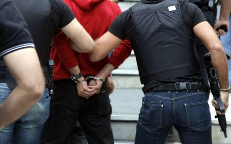 Αρνείται ο 20χρονος Κρητικός ότι βίασε την 78χρονη