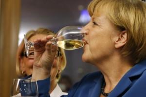 Γερμανικό κρασί κυριολεκτικά «μπόμπα» ανακαλεί ο ΕΦΕΤ