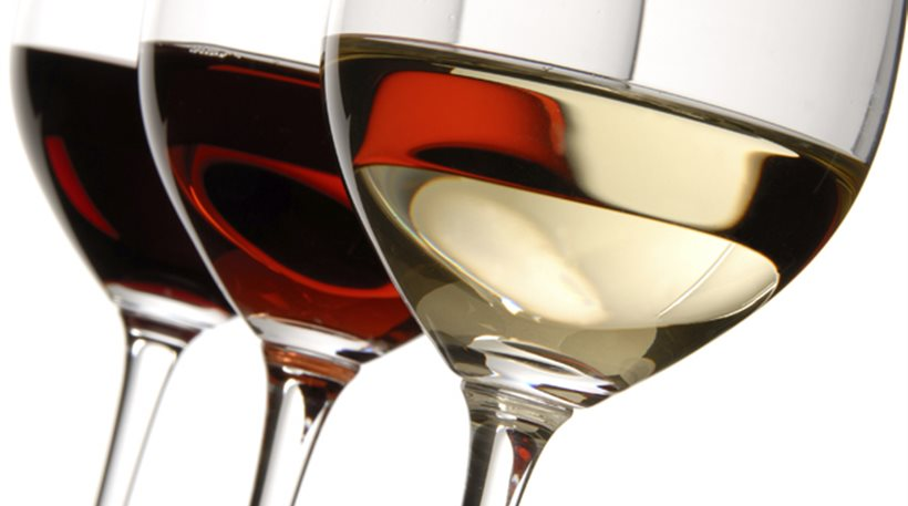 Η μέτρια ποσότητα αλκοόλ ενισχύει το ανοσοποιητικό, σύμφωνα με έρευνα