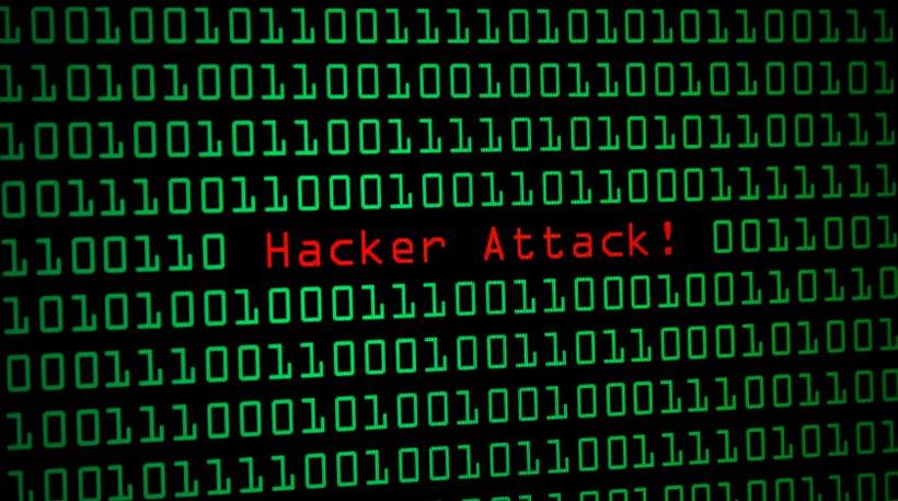 Χρυσή Αυγή: Η ιστοσελίδα μας δέχθηκε επίθεση από συνεργάτες ξένης υπηρεσίας ασφαλείας