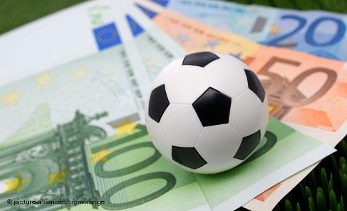 Λαρισαίος κέρδισε 171.524 ευρώ στο στοίχημα