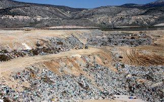 Σε εξέλιξη το σχέδιο για τη διαχείριση των επικίνδυνων ιατρικών αποβλήτων από τον ΕΔΣΝΑ