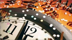 """Αυτά είναι τα τα πιο περίεργα έθιμα του κόσμου για να... """"μπει"""" καλά η νέα χρονιά!"""
