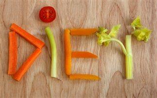 Δίαιτες διασήμων που πρέπει να αποφεύγετε