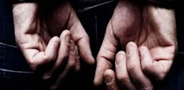 Καρδίτσα: Σύλληψη 47χρονου φυγόποινου