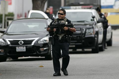 ΗΠΑ: Τραπεζίτης σκηνοθέτησε το θάνατό του για να κρύψει κλοπή εκατομμυρίων