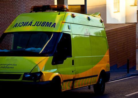 Πολωνία: Μεθυσμένος οδηγός προκάλεσε δυστύχημα με 6 νεκρούς
