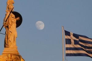 Euractiv: Σε ιστορικό χαμηλό ο προϋπολογισμός της Ελληνικής Προεδρίας