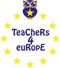 Συνάντηση για τη δράση «teachers4europe»