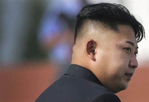 Γιατί είναι μάλλον απίθανο ο Κιμ Γιονγκ-Ουν να τάισε τον θείο του στα σκυλιά