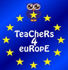 Συνάντηση «teachers4europe»