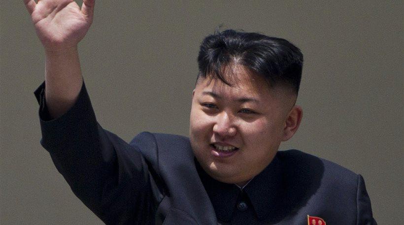 Time και Washington Post: Ο Κιμ Γιονγκ-Ουν δεν έδωσε τροφή τον θείο του σε πεινασμένα σκυλιά