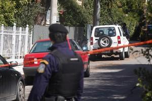 Ελεύθεροι οι 29 κατηγορούμενοι για τρομοκρατία