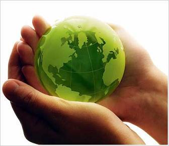 «Να παίξουμε... επιθετικά στην προστασία του περιβάλλοντος»