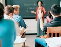 Που μειώθηκαν και που αυξήθηκαν τα Σχολικά Κέντρα Ενισχυτικής Διδασκαλίας
