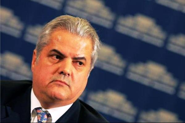 Ρουμανία: Νέα διετής κάθειρξη για τον πρώην πρωθυπουργό