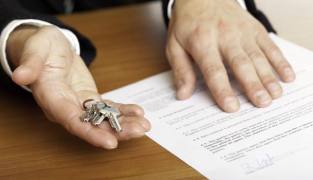 Μέσω Internet τα συμβόλαια για τα ενοίκια