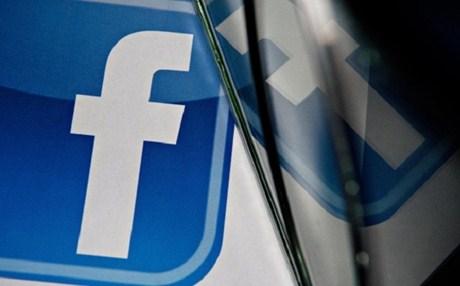 Εικοσάχρονος εκβίαζε νεαρή στο Facebook