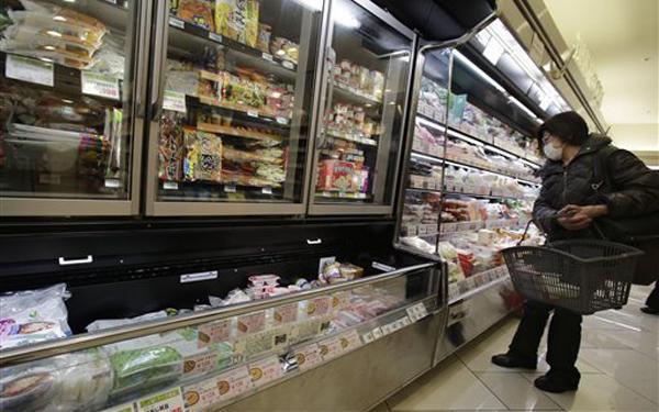 Ιαπωνία: Υποψίες για δολιοφθορά σε μαζική δηλητηρίαση 1.000 ατόμων από μολυσμένα τρόφιμα