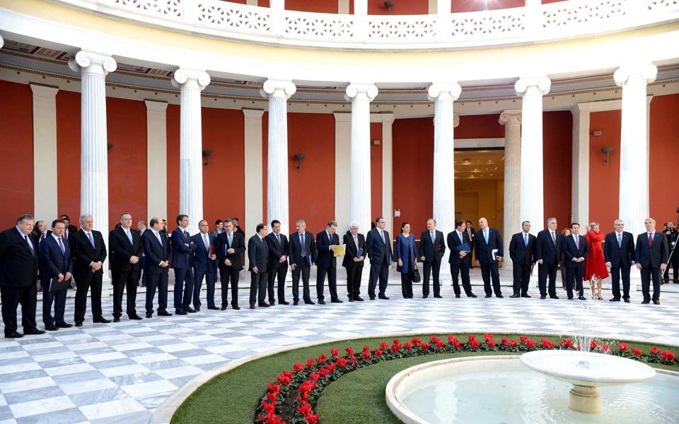 Τι έγραψε ο γαλλικός Τύπος για την τελετή έναρξης της ελληνικής προεδρίας