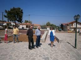 20 συμβασιούχοι εργάζονται  στο Δήμο Ρήγα Φεραίου